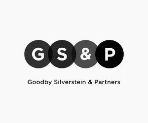 agency-logo-gssp.jpg