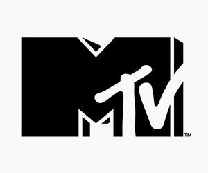 agency-logo-mtv.jpg