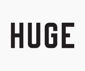 agency-logo-huge.jpg