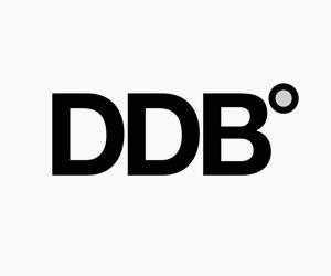 agency-logo-ddb.jpg