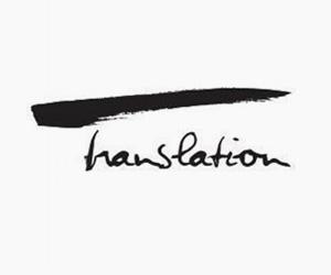 agency-logo-translation.jpg