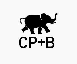 agency-logo-cpb.jpg