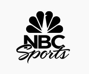 agency-logo-nbc_sports.jpg
