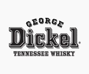 brand-logo-g-dickel.jpg