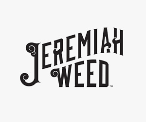 brand-logo-jweed.jpg
