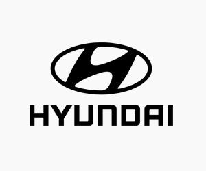 brand-logo-hyundai.jpg