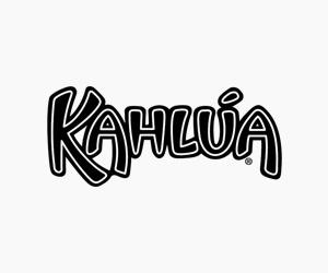 brand-logo-kahlua.jpg