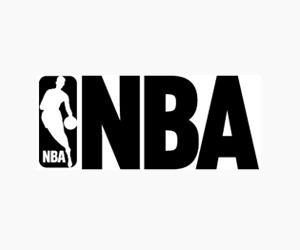 brand-logo-nba.jpg
