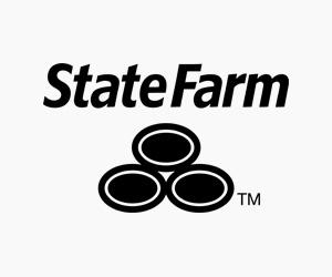 brand-logo-statefarm.jpg
