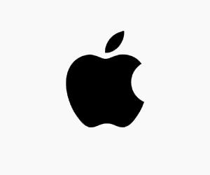 brand-logo-apple.jpg
