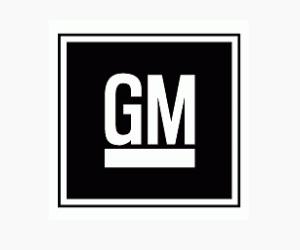 brand-logo-gm.jpg
