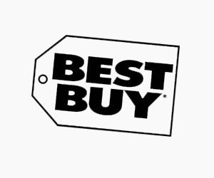 brand-logo-bestbuy.jpg