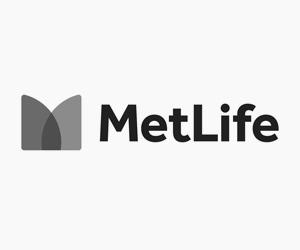 brand-logo-metlife.jpg