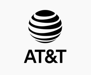 brand-logo-att.jpg