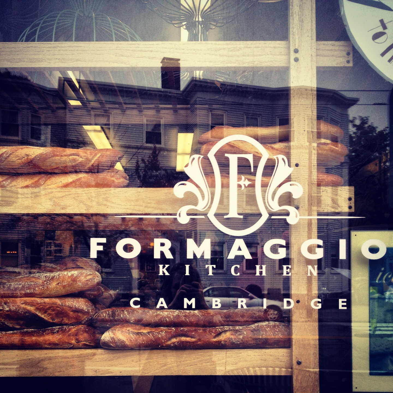 Formaggio Kitchen: A Foodie\'s Paradise — TasteBUds