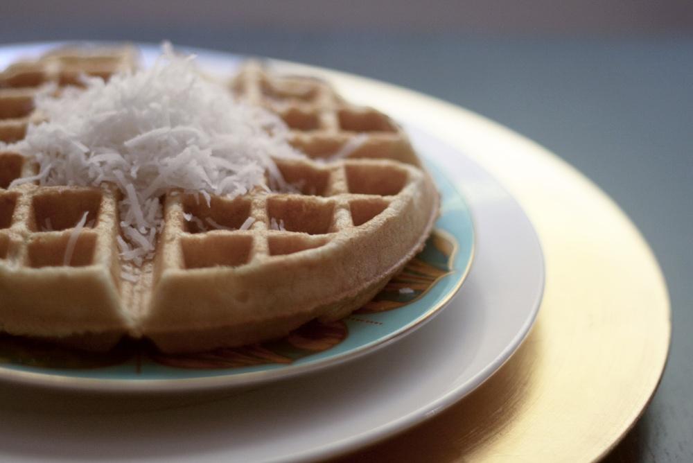 waffle_11