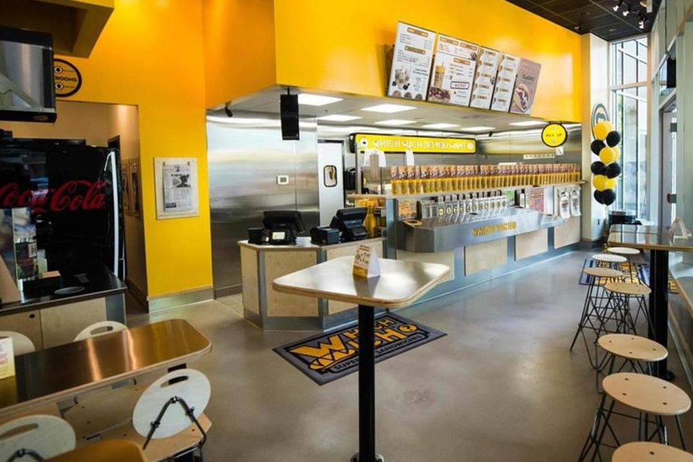 Photofrom http://boston.eater.com/2014/9/30/6874143/which-wich-is-the-next-giant-chain-coming-to-somervilles-assembly-row