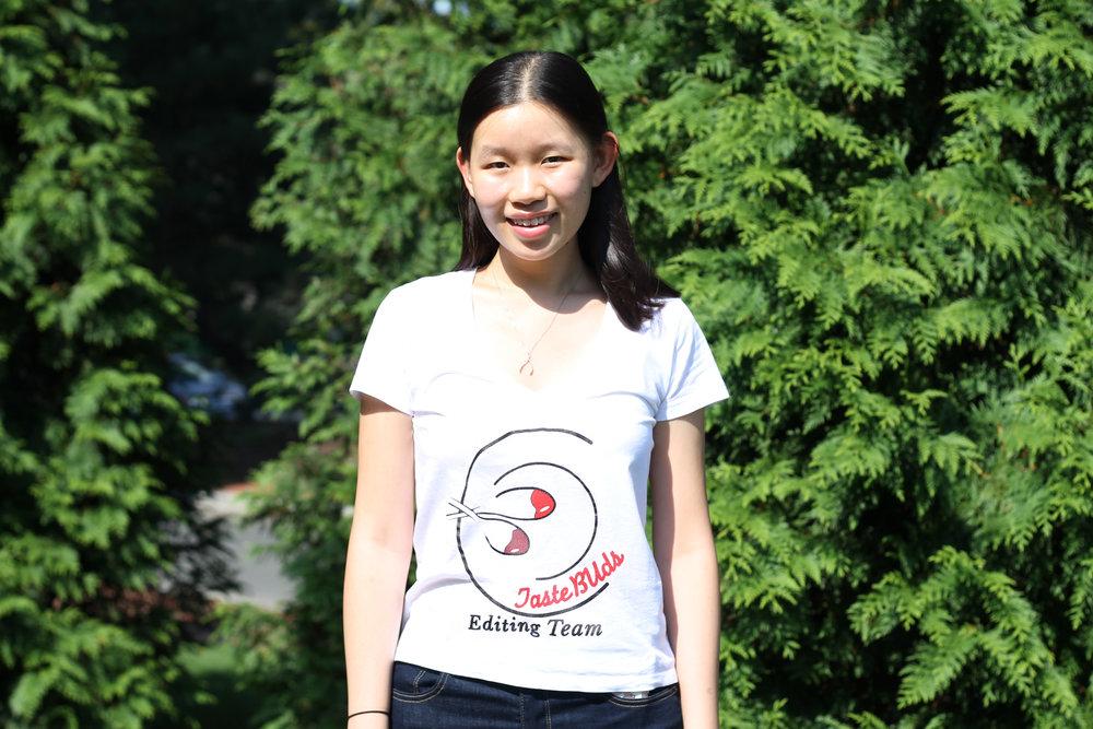 Tiffany Ang.jpg