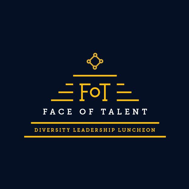 FoT_LogoStaticVariations_05.jpg