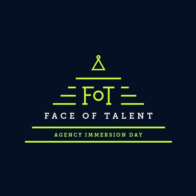 FoT_LogoStaticVariations_06.jpg