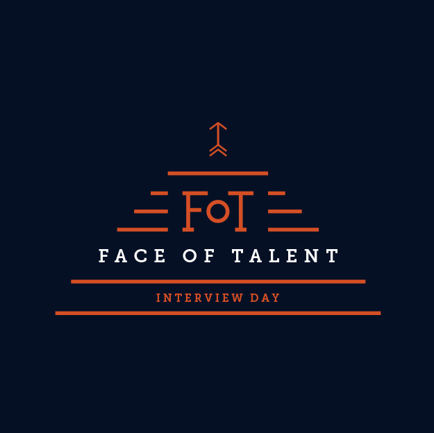 FoT_LogoStaticVariations_07.jpg