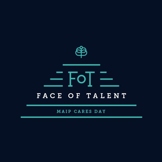 FoT_LogoStaticVariations_08.jpg