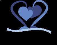 NCRC Logo Full.png