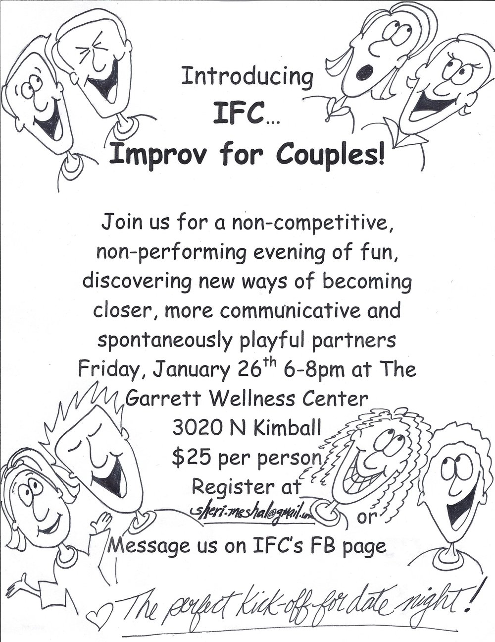 IFC first flyer.jpeg