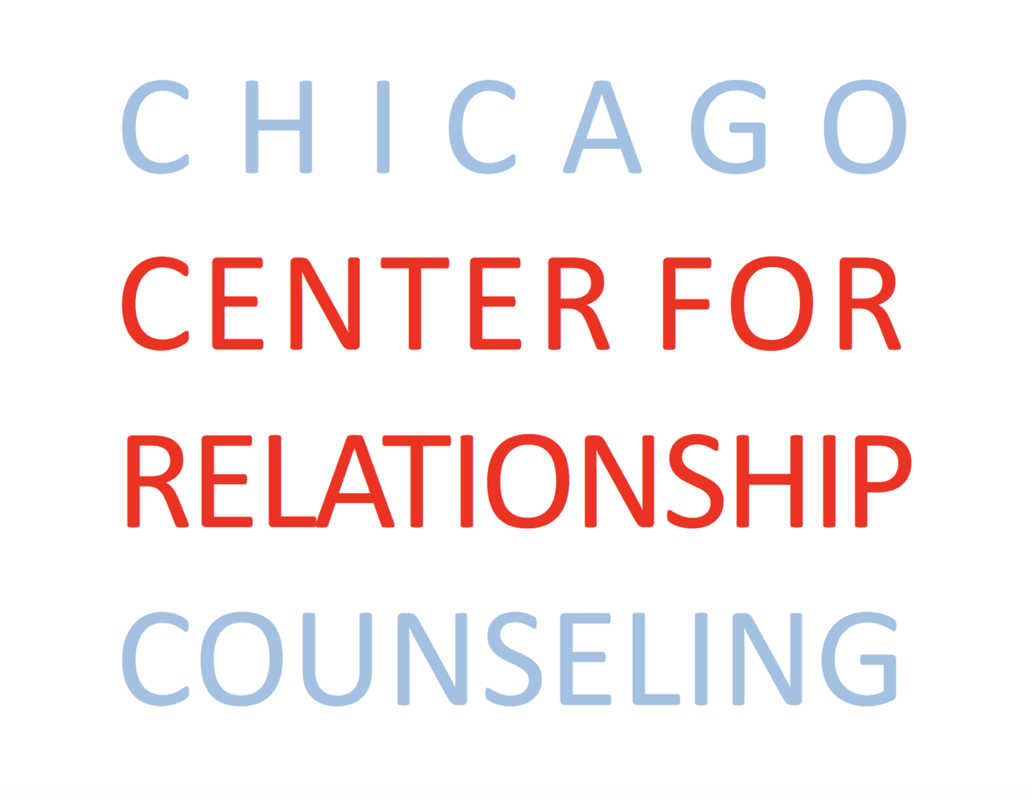 Blog — Chicago Center for Relationship Counseling