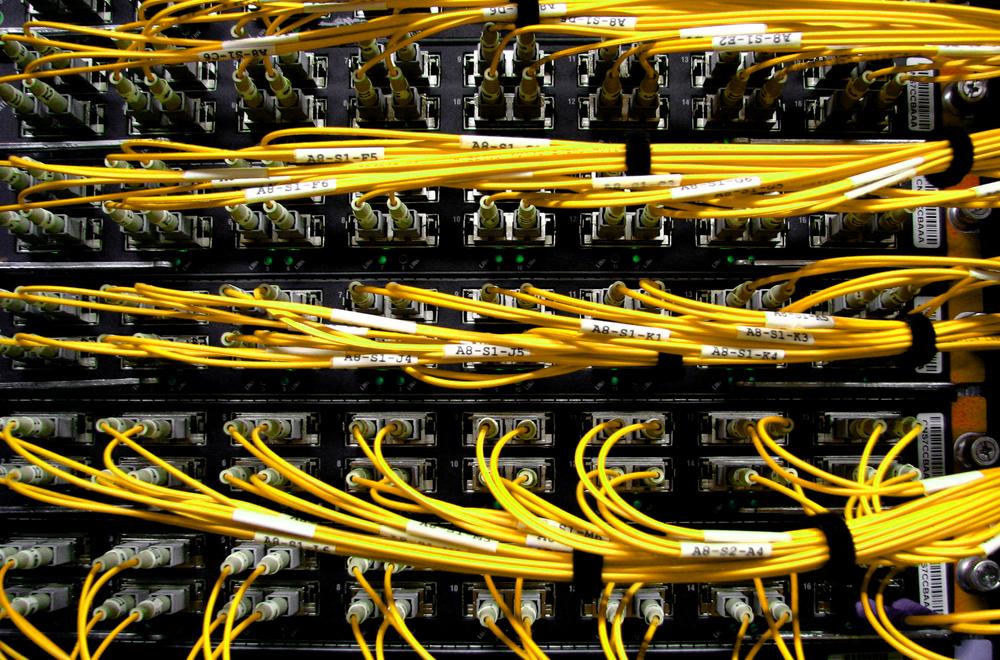 Data Center 8.1.jpg