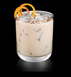vanille bourbon.png