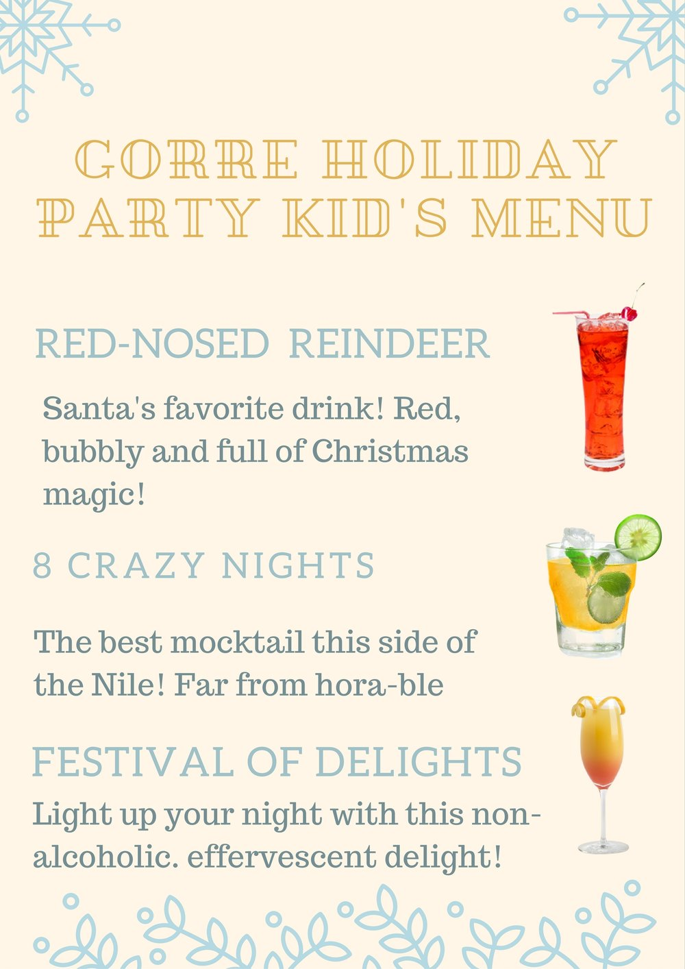 Gorre Party Kids menu.jpg