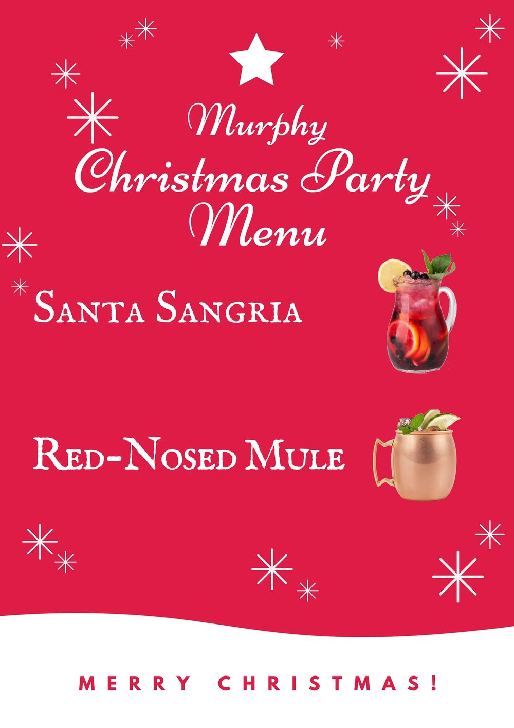 Murphy Christmas Party menu w. pictures.jpg