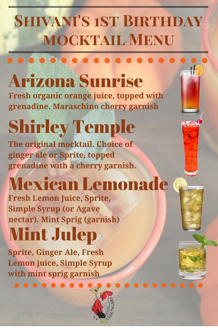 Mocktail menu.png