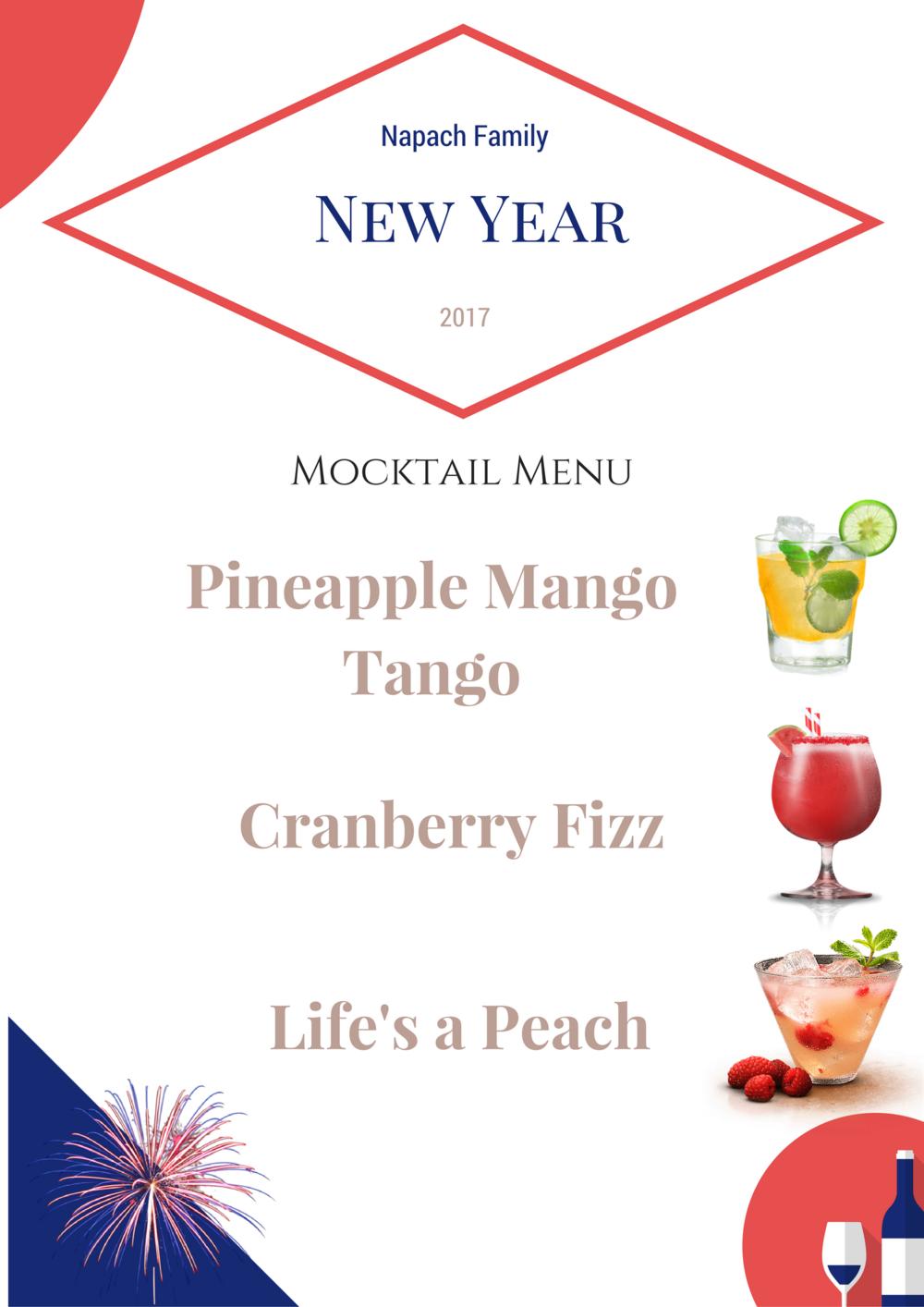Napach Mocktail Menu.png