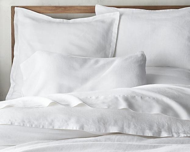 lino-ii-white-linen-duvet-covers-and-pillow-shams.jpg