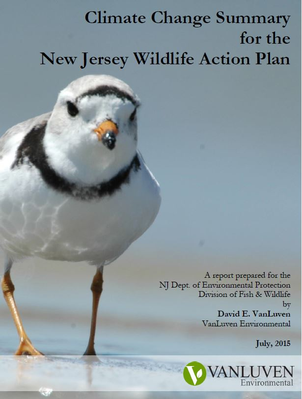 NJ Climate Change-COVER.JPG