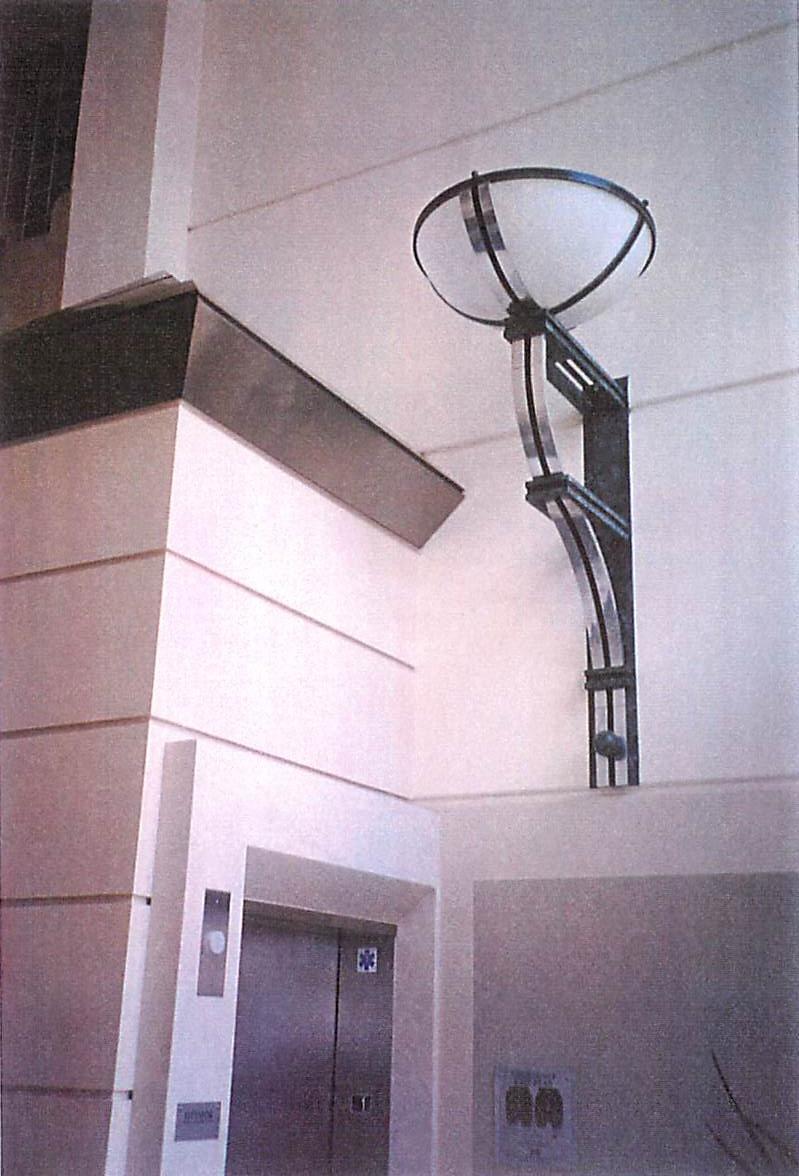 Lobby006.jpg