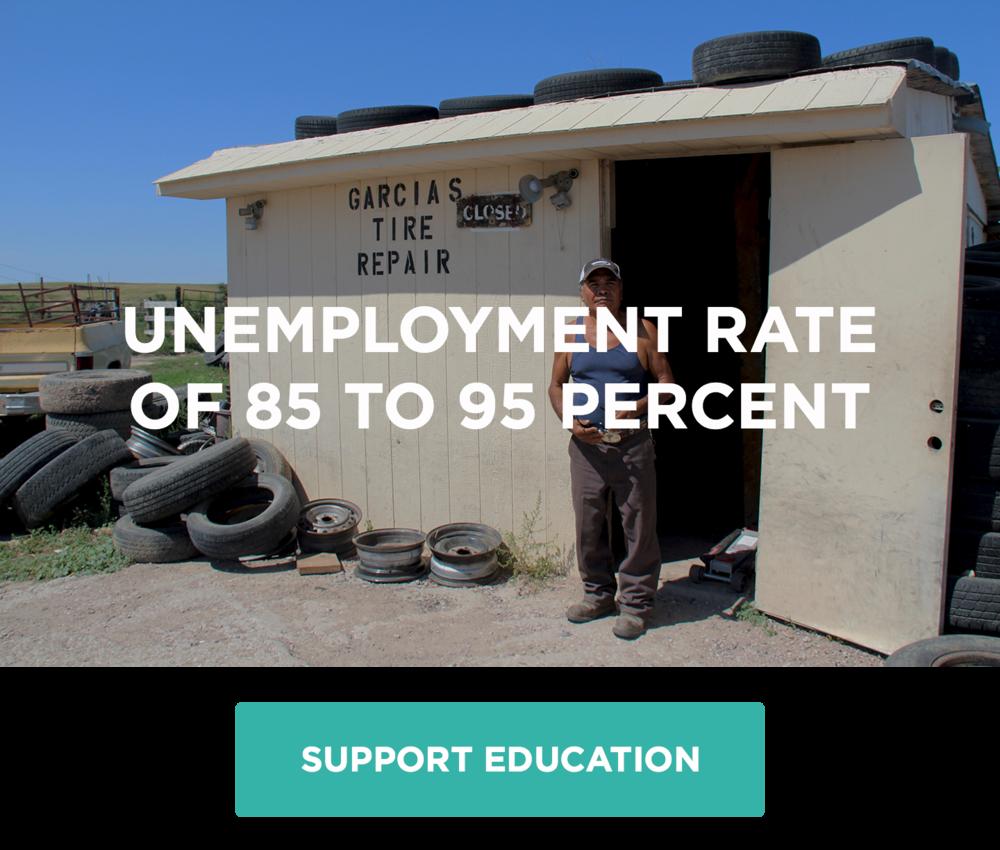 TSHF_unemployment.png