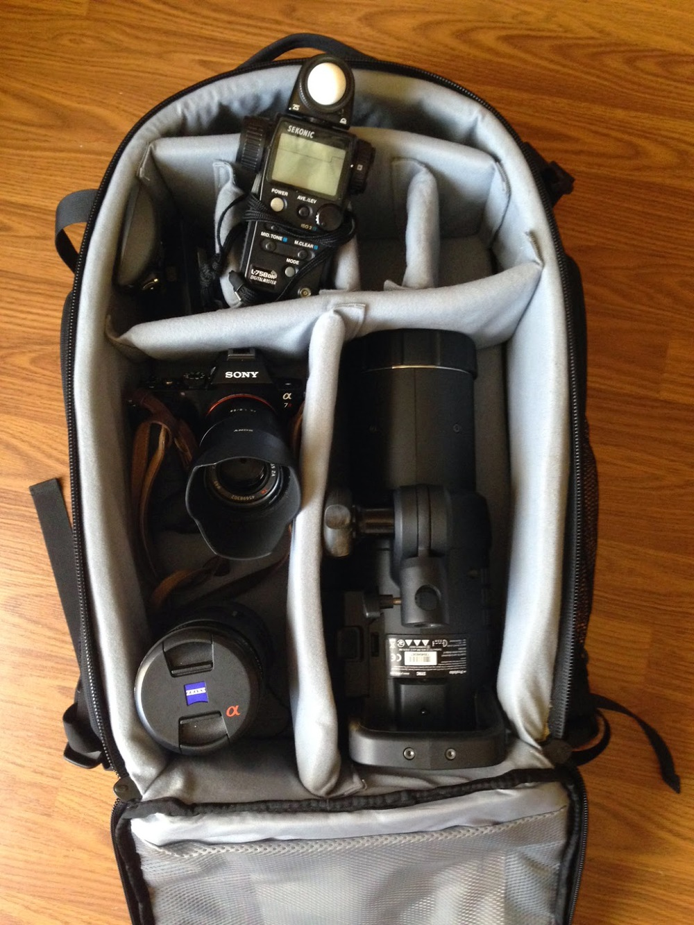 photo gear (1).jpg
