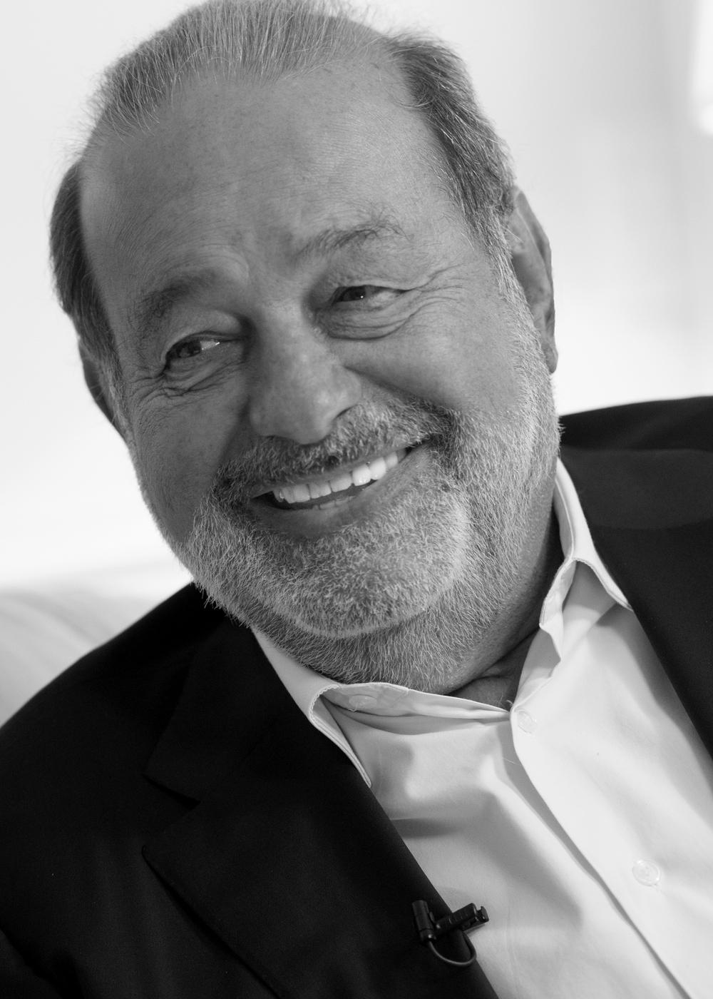 Carlos Slim_-3217.jpg
