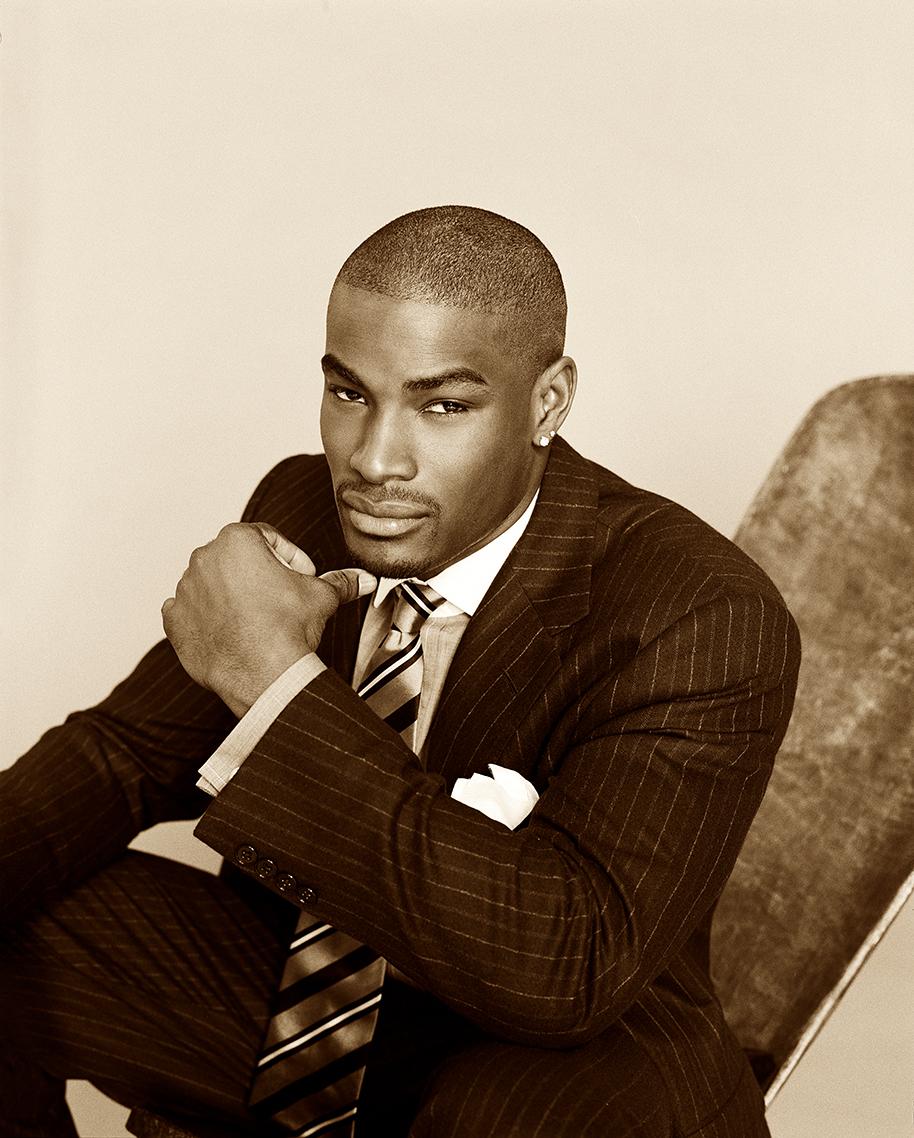 Tyson Beckford_v4.jpg