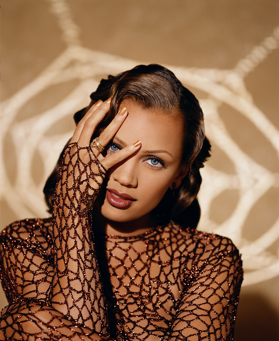 Vanessa Williams_v5.jpg