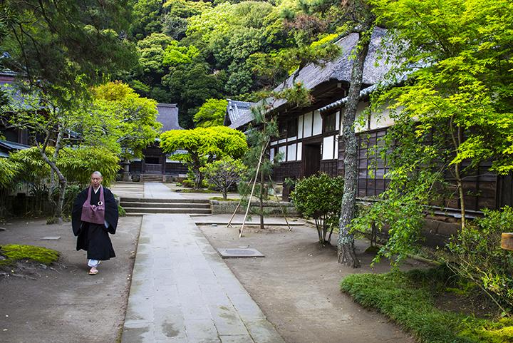 Japan-5114.jpg