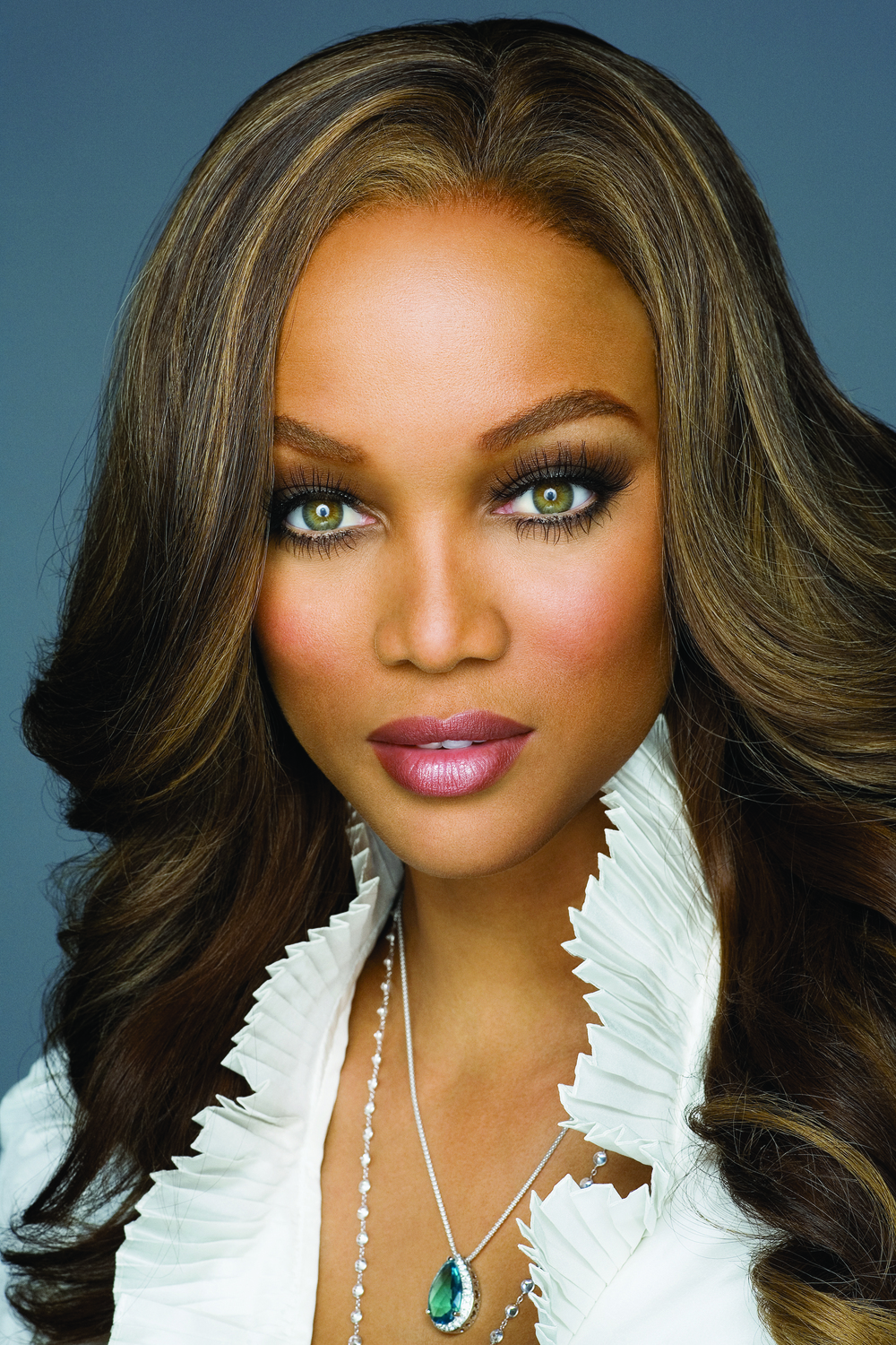 Tyra Emmy Cover.jpg
