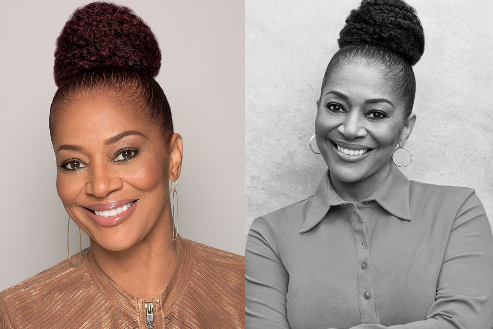 Terry McMillan Spread_Horizontal.jpg