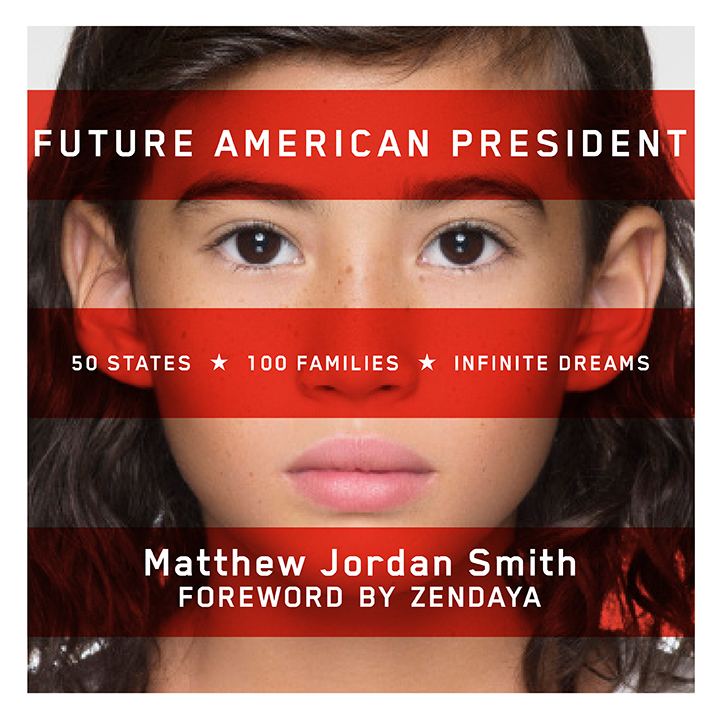 Future American President