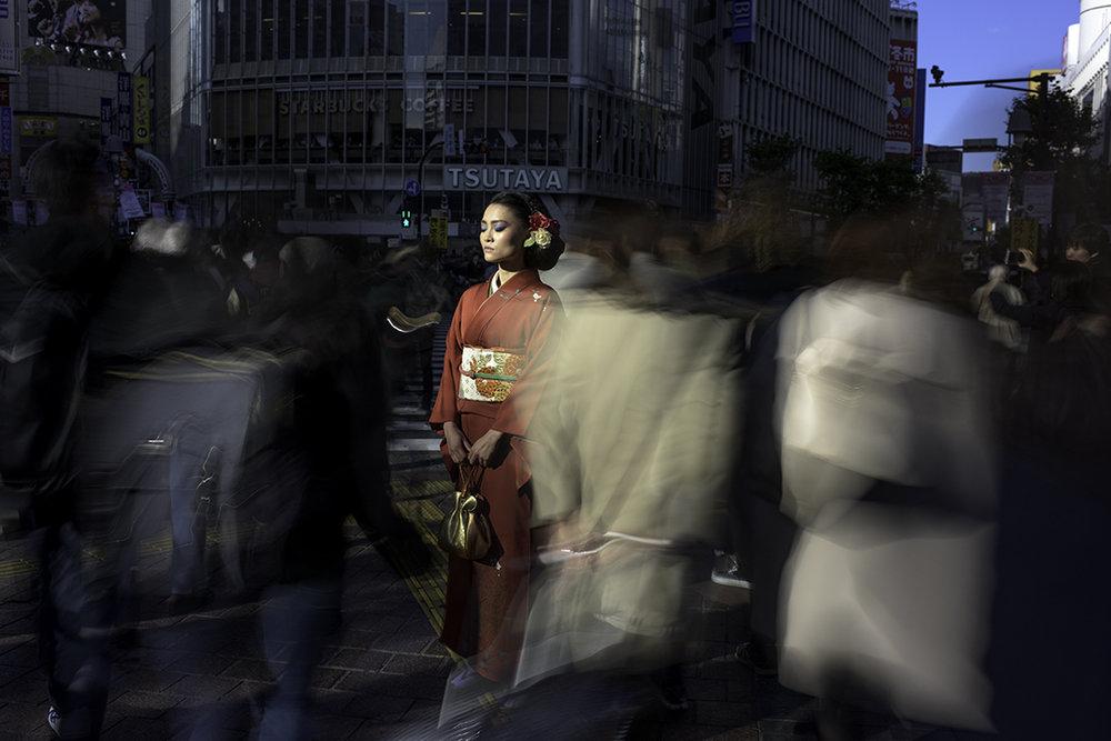 Shibuya Yuki_final_6651.jpg