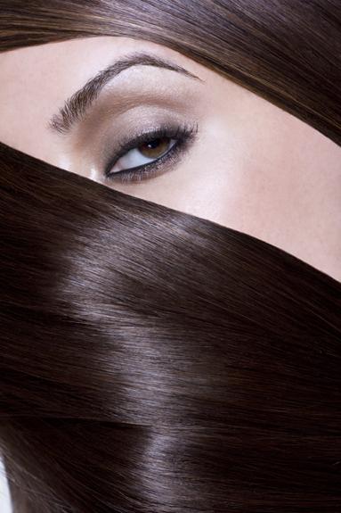 13 left - Hair.jpg