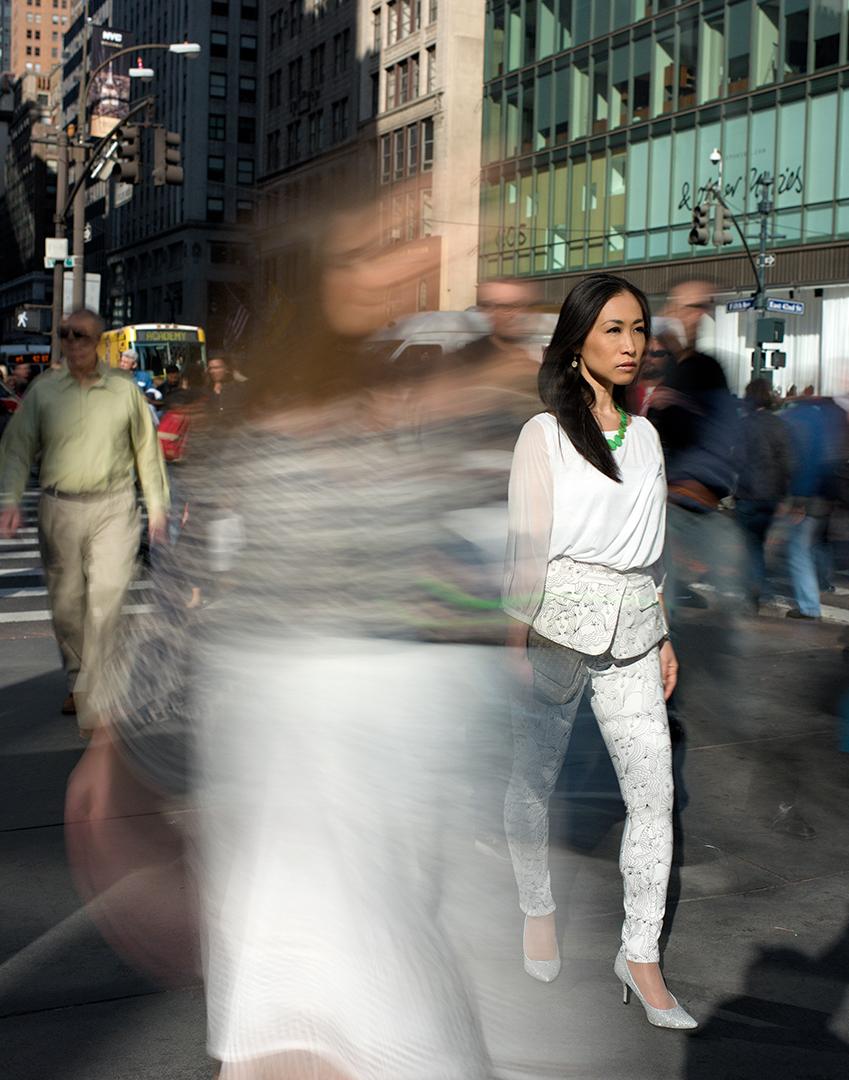 Still Motion_Maki in NYC_5680.jpg